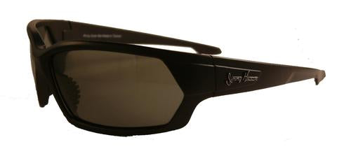 Solar Bat Jimmy Houston Sunglasses