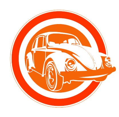 Orange Beetle Shop