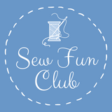 Sew Fun Club February 2020