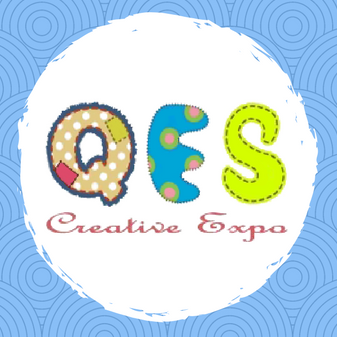 2018 Fall QES Expo Event - 3 Day Early Bird 🐦 Pass (until October 7th)