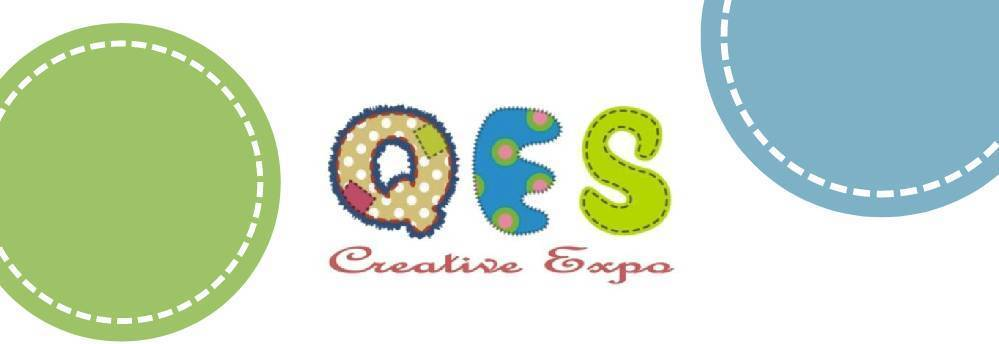 Spring 2020 QES Expo - 1 Day Pass