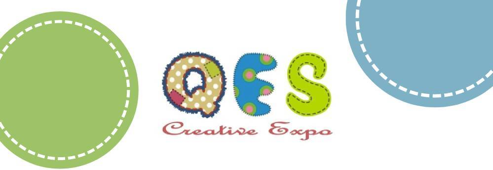 Spring 2020 QES Expo - 2 Day Pass
