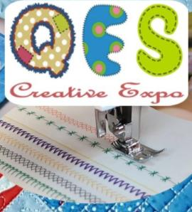 Fall QES Creative Expo