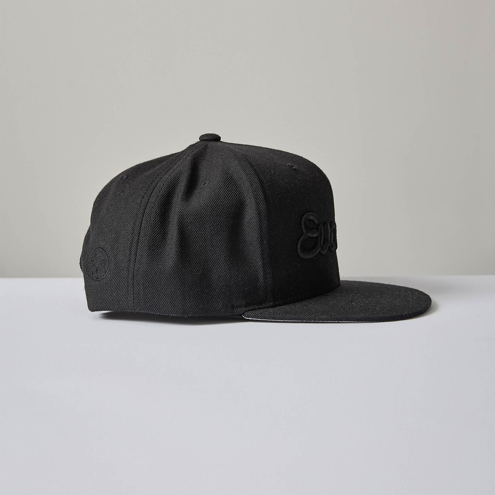 Evason - Game Day Cap