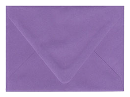 Grape Jelly Envelopes
