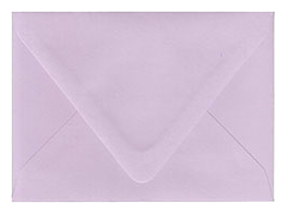 Grapesicle Envelopes