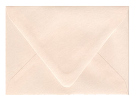 Soft Coral Envelopes