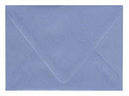Vista Envelopes