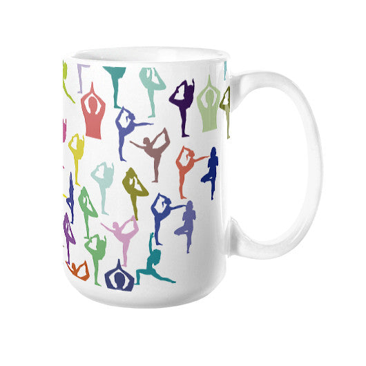 Coffee Mug  frivolista