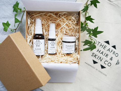 Seasonal Gift Set
