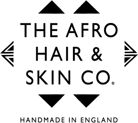 The Afro Hair & Skin Co.