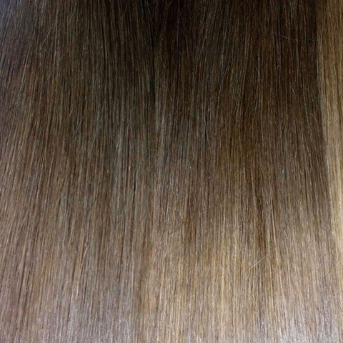 20 to 22 inches Light Golden Brown