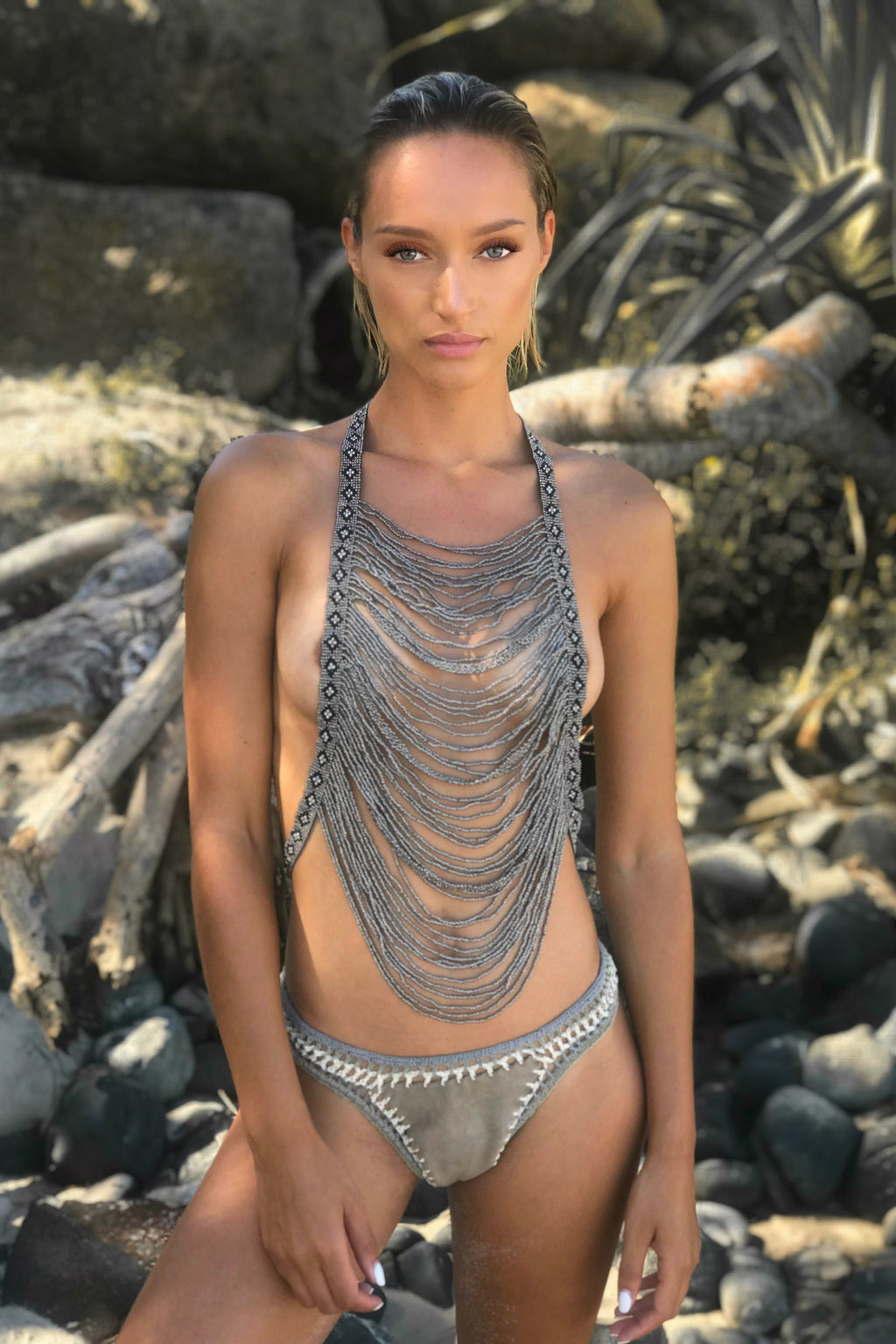 Tulum Harness