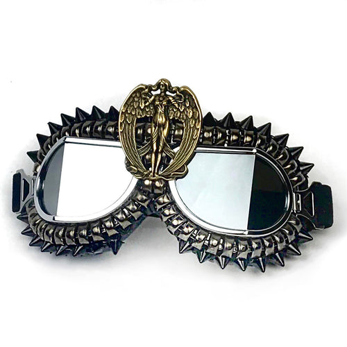 UNISEX - Dark Angel Goggles
