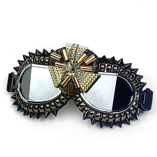 UNISEX - Dark Night Goggles