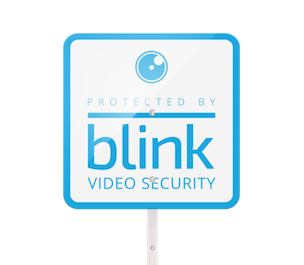 Wireless Security Camera Pricing | Security Camera System | Blink