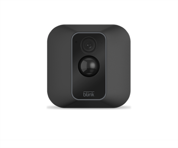 Home Security Camera | Blink Home Security Camera Systems