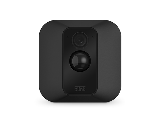 Blink XT Add On Camera