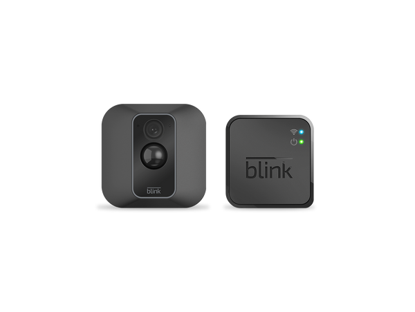 Blink XT2 One Camera System | HD Security Camera