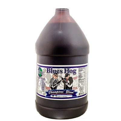 Blues Hog Champions Blend Gallon