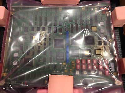 Nortel NT5D12AB Dual Port DTI/PRI Card