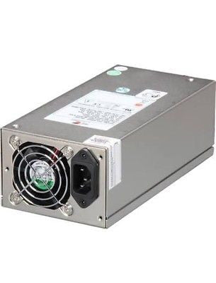 Athena Power Zippy 300W Single 2U Server Power Supply - OEM