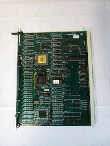PDS ENHANCED DTMF RECEIVER CARD