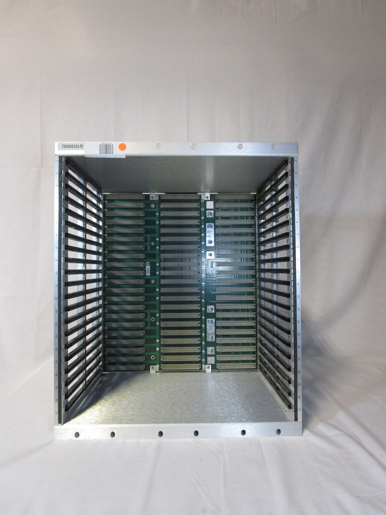 PDS ZERO MOSAIX CABINET CARD CAGE