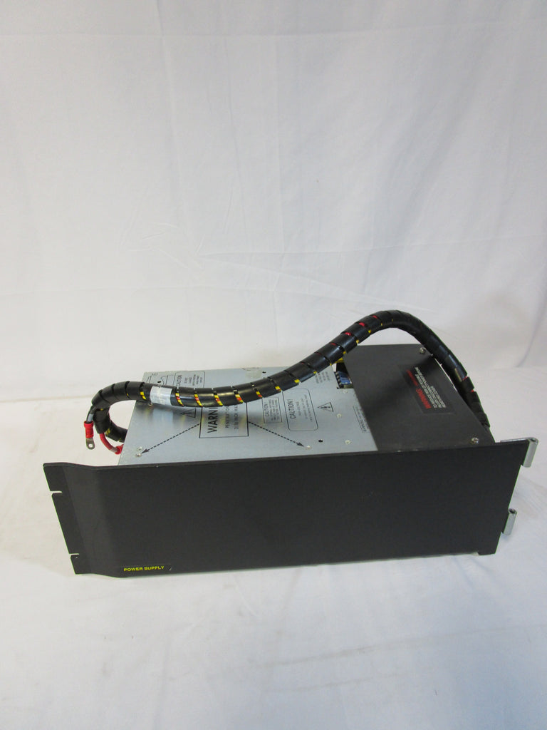PDS POWER SUPPLY 1000 WATT WITH HARNESS ASSEMBLY (11296-03)