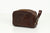 The Cinque Dopp Kit Chocolate - toilet bag