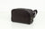 The Cinque dopp kit Black - toilet bag