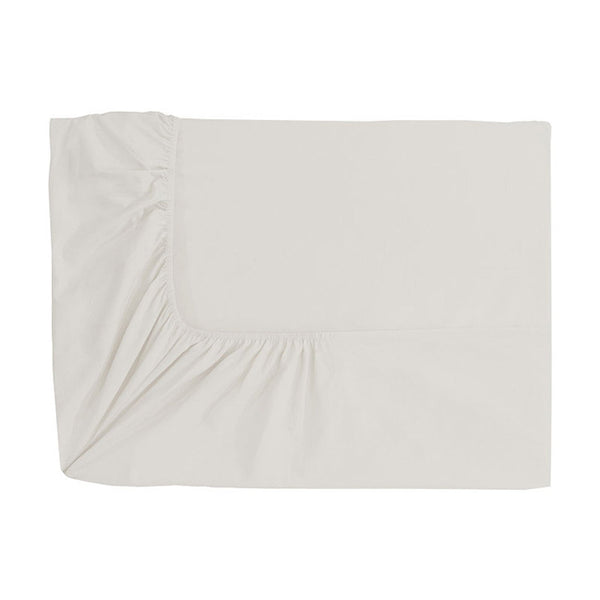 Fitted sheet Teo - Hermine