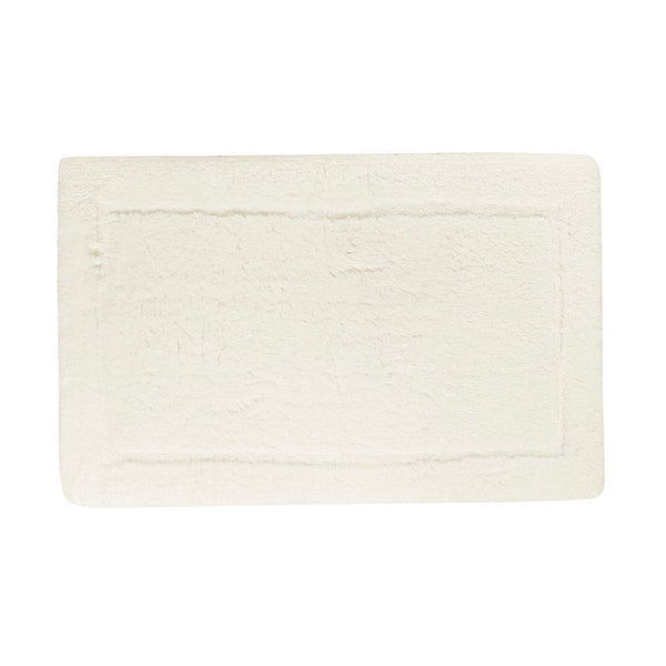 Must Bath Mat - 103 Ivory