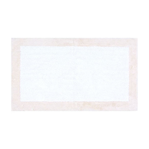 Origine Bath Mat - 770 Linen