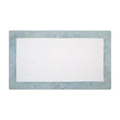 Origine Bath Mat - 210 Aqua