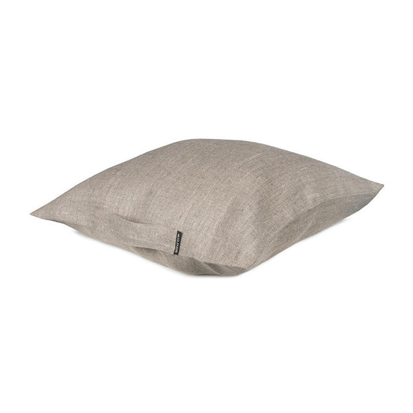 Cushion Case With Handle - Nature