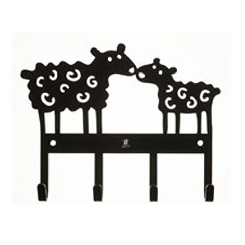 Hanger Sheep