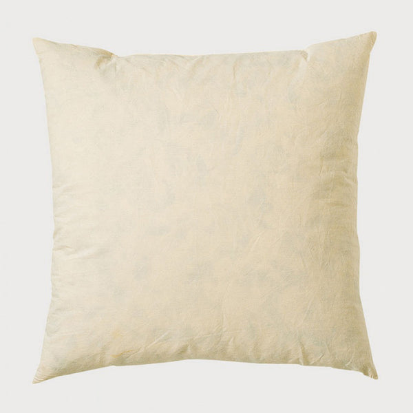 _Feather Inner Cushion Pad - 50 x 50 cm