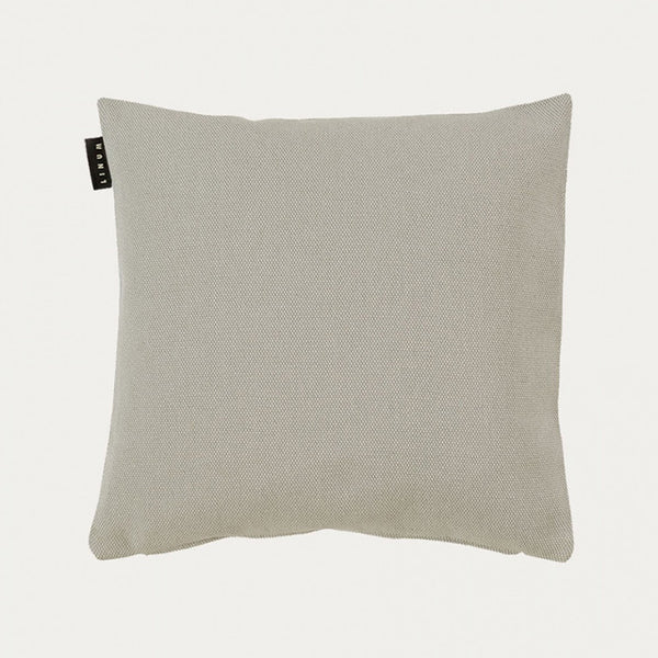 Pepper Cushion Cover - Light GREY