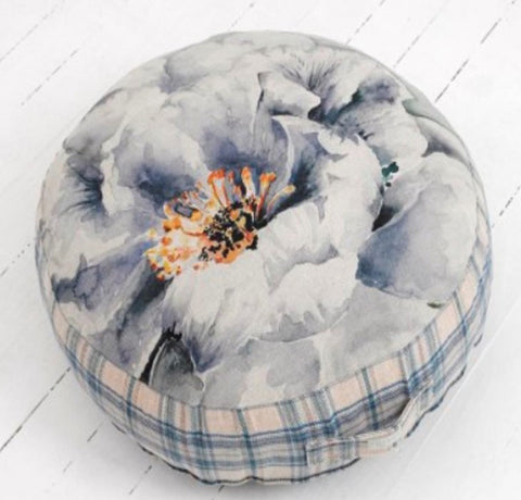 Ambra Lotus Floor Cushion (M)