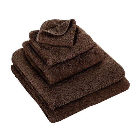 Super Pile Towels - 773 Pepper