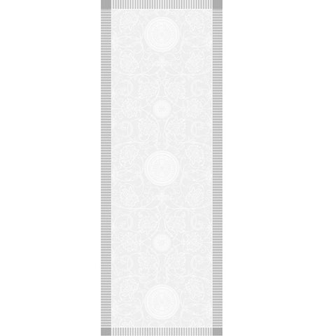 Apolline Table Runner