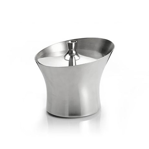 Domaine Ice Bucket from Royal Selangor