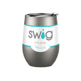 ****COMING IN AUGUST****SWiG Cup