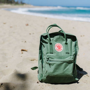 albany | pack your beach bag