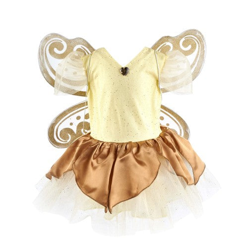 Kruselings Magic Costume & Wings
