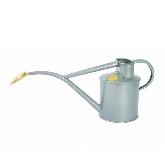 haws indoor 1 litre watering can