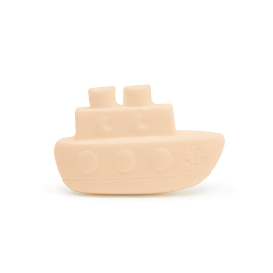 nailmatic | organic boat soap