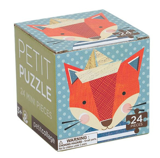 petit collage - petit puzzle faces - kettu store - 8