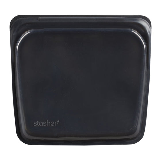 stasher bag | 450mL